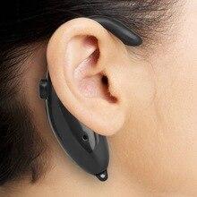 Car Electronics Anti-sleep Alarm Keep Awake Car-styling Safe Car Driver Device Black Sleepy Reminder for Car