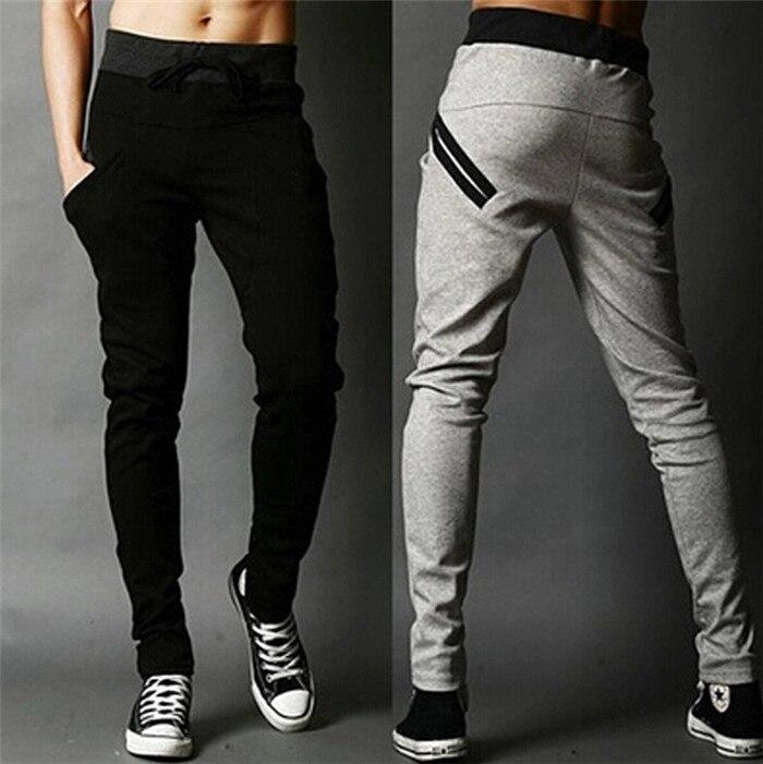 Popular Korean Style Pants Men-Buy Cheap Korean Style Pants Men ...