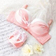 Wholesale love wearing bras