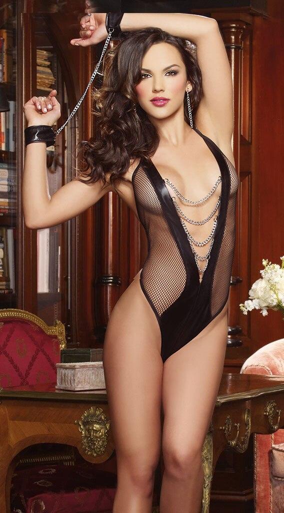 Татьяна белье в сетку порно видео женских откровений