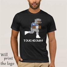 9230691e Buy detroit lions and get free shipping on AliExpress.com