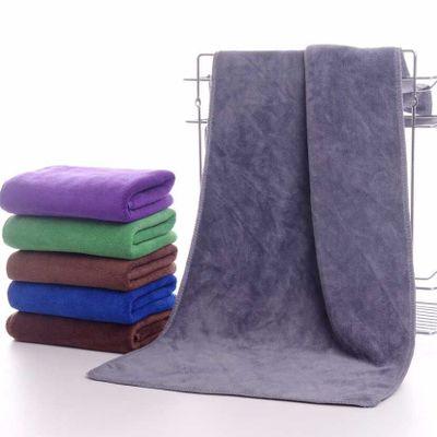 viola asciugamani bagno-acquista a poco prezzo viola asciugamani ... - Asciugamani Bagno
