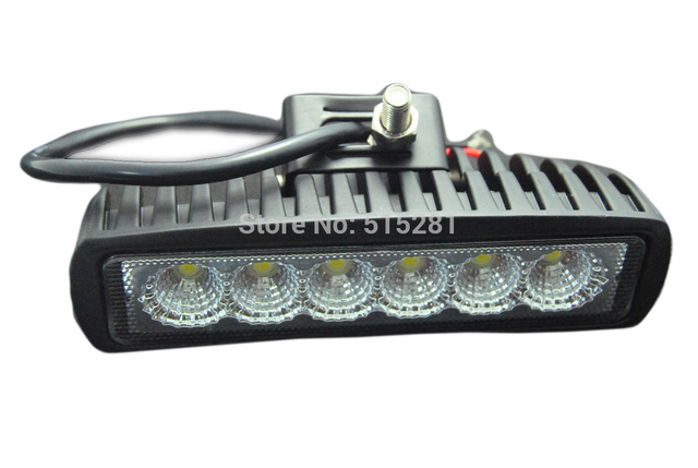 20pcs led truck light bar for indicators motorcycle driving offroad 20pcs led truck light bar for indicators motorcycle driving offroad boat car tractor spot lamp dc aloadofball Choice Image