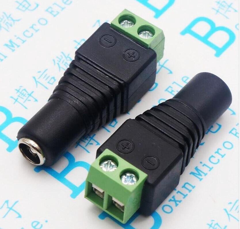 10-pcs-dc-plug-cctv-camera-55mm-x-21mm-dc-power-cabo-plugue-femea-jack-adaptador-do-conector-55-21mm-para-conexao-levou-tira