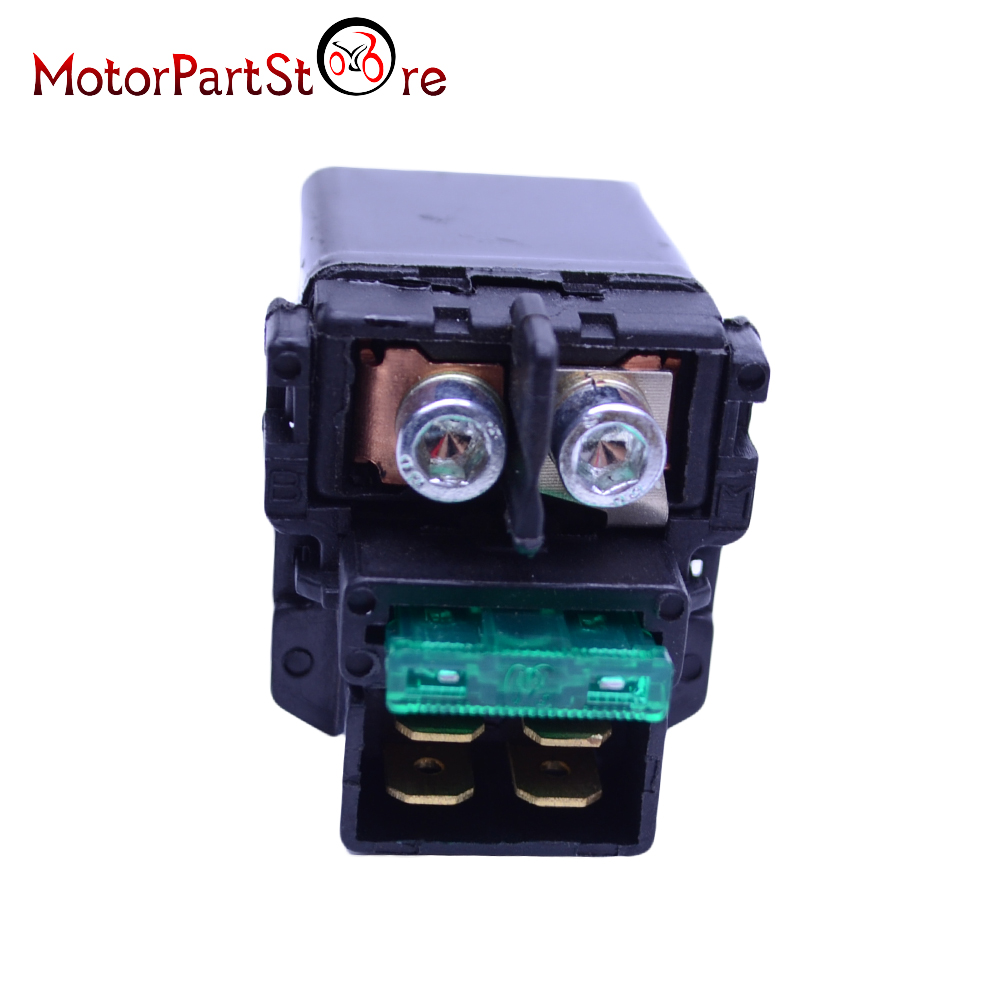 Honda Shadow Starter Relay Location. Car Maintenance. Console Cover  Replacement