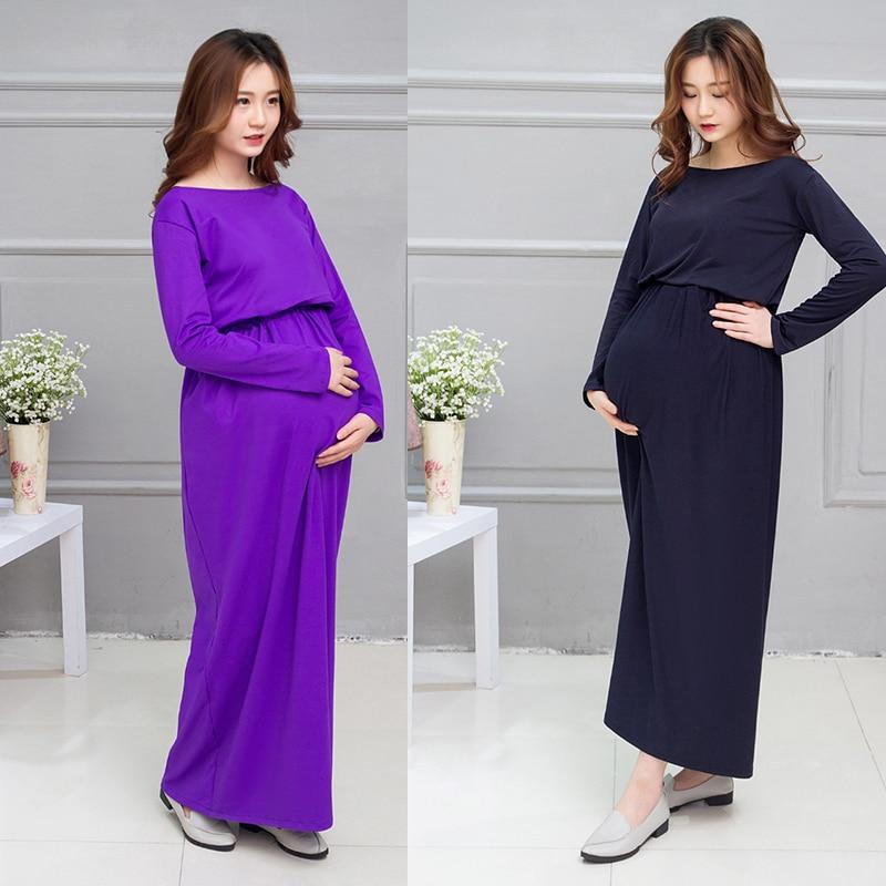 Excepcional Vestir Para Dama Embarazada Bosquejo - Ideas de Estilos ...