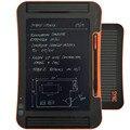 США доска sync9.7 буги может хранить беспроводной графическая плата ноутбук электронная книга бумаги трафаретной печати