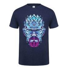 32313034fb Hombre T camisa ropa de marca hipster