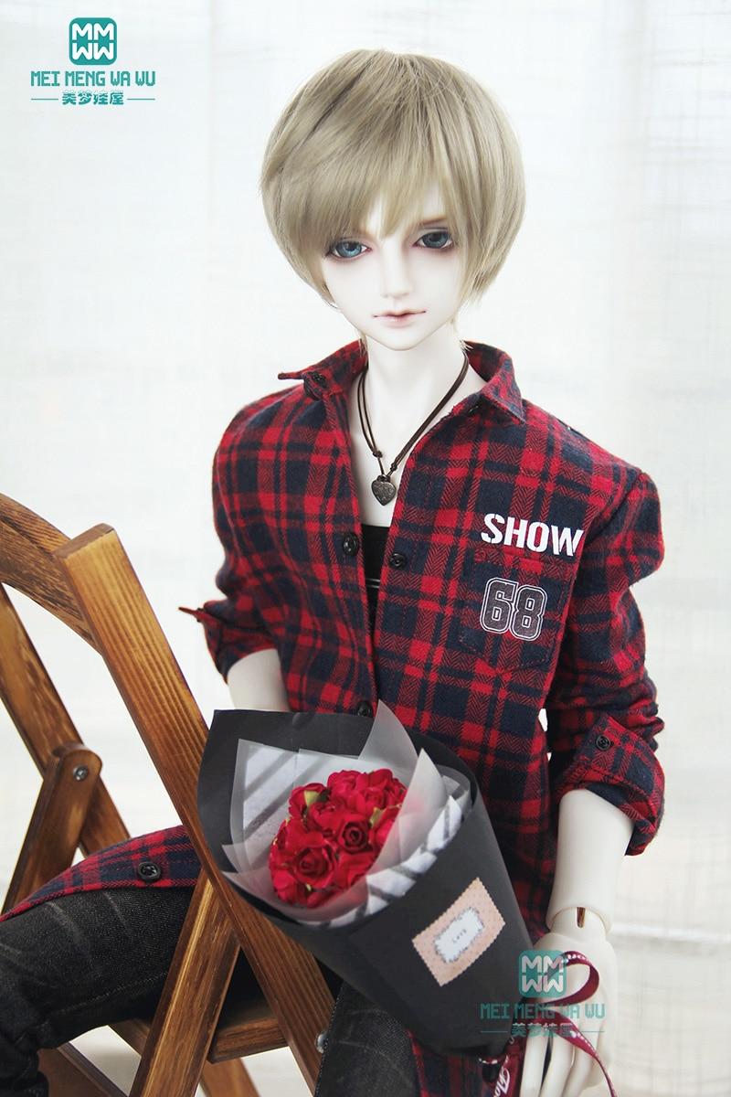 JPS--001--A--4