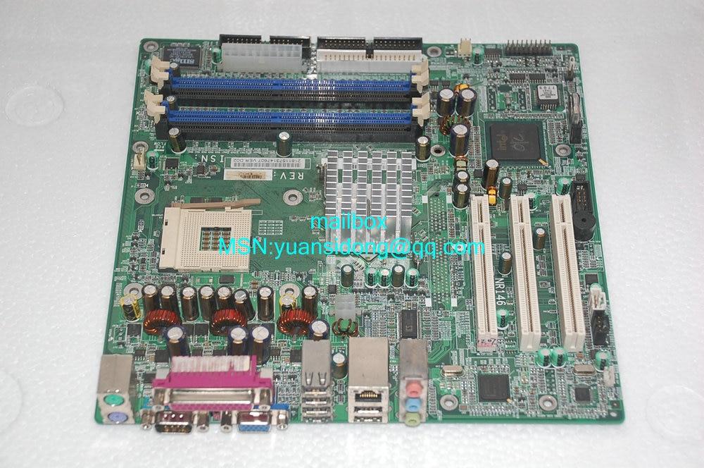 DX2000 MT NETWORK WINDOWS 8 X64 DRIVER