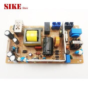 JC44-00214A SMPS Für Samsung CLP-360 CLP-365 CLP-366 CLP-366W CLP360 CLP365 CLP366 365 Spannung Power Supply Board JC44-00213A