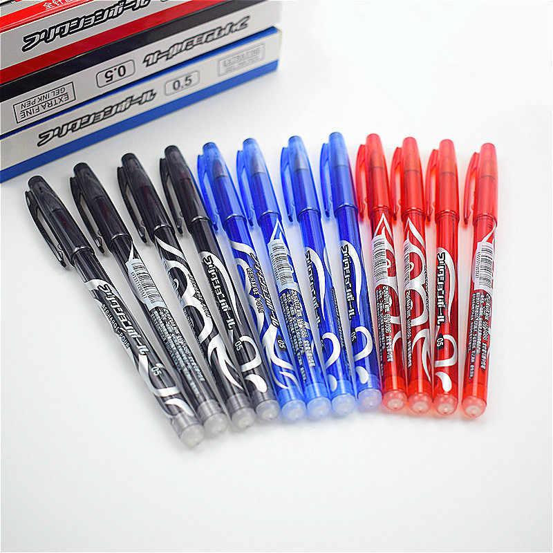 1pcs נמשך צבע מחיק מכאני עפרונות 0.5mm עופרת מחזיק שרטוט ציור עיפרון מוביל כתיבה בית ספר מתנות מכתבים