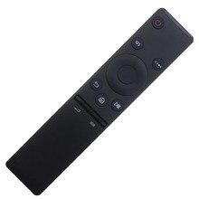100% Original Genuine Remote Control BN59-01259D For Samsung TV
