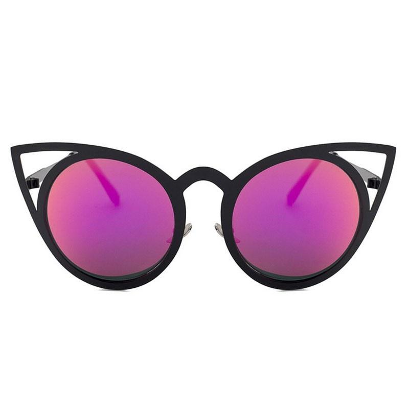 HTB1RnzQOVXXXXb XXXXq6xXFXXXg - Cat Eye Sunglasses Women PTC 48