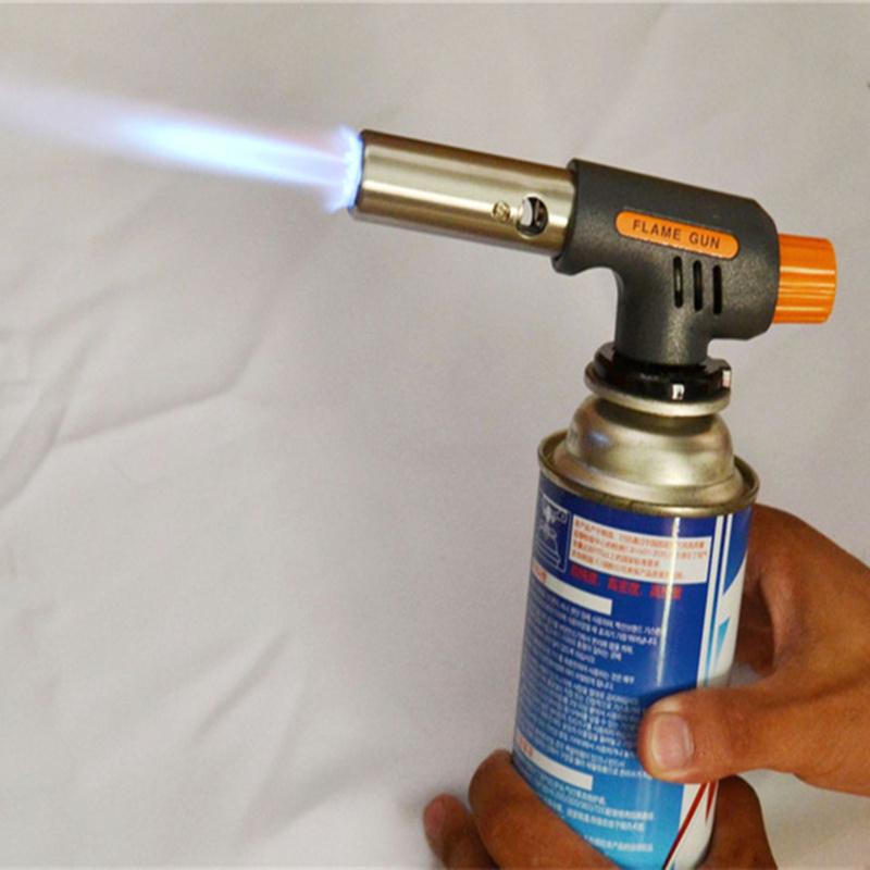 flammenwerfer brenner-kaufen billigflammenwerfer brenner partien ... - Gasbrenner Für Küche