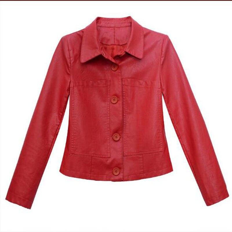 D'origine Agneau Mode Femmes De Qualité Black Vêtements Peau Naturel Moto Mouton Luxe P3882 Veste red Nouveau brown Style Bonne En Ptslan wqIZtp