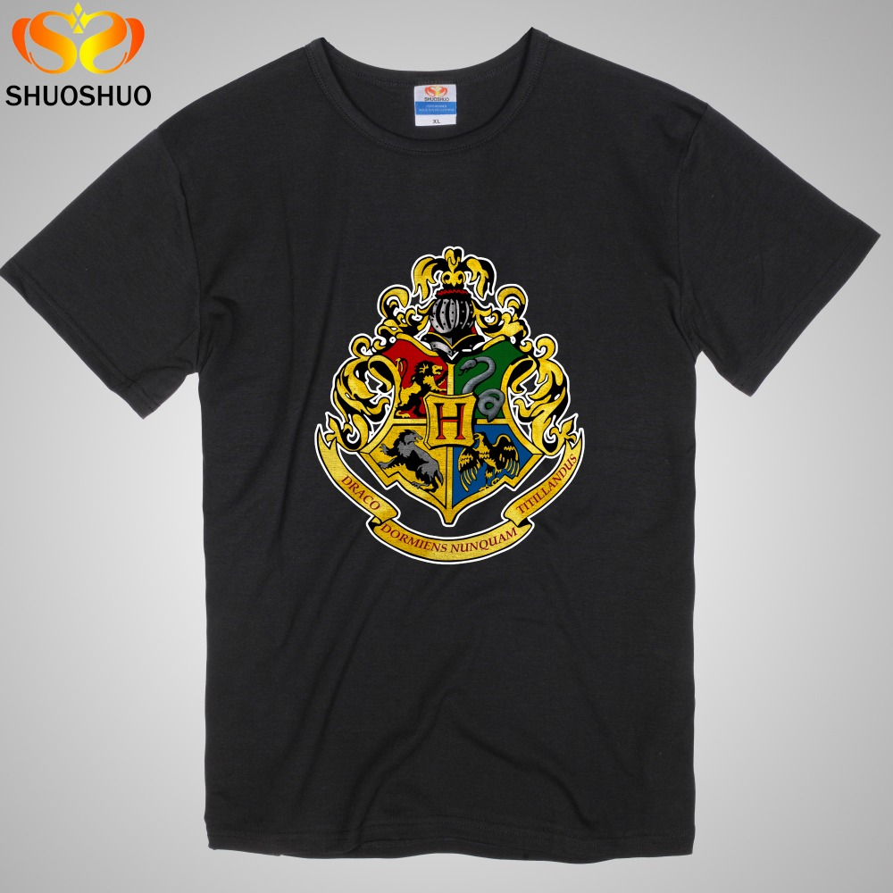 popular college shirt designsbuy cheap college shirt