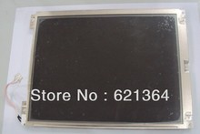 LQ10D011    professional  lcd screen sales  for industrial screen