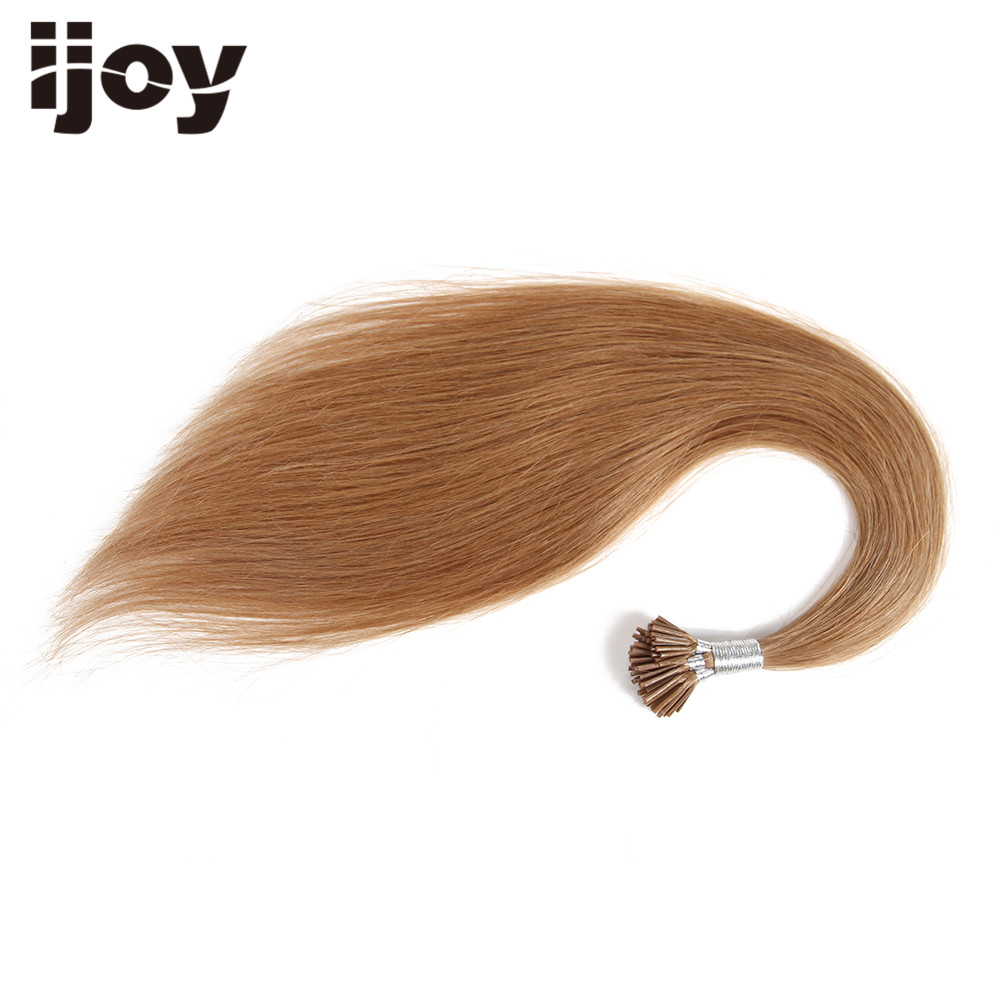 IJOY Peruvian Remy Hair 20