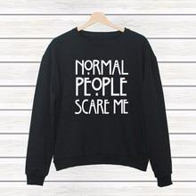 2016 Sudaderas Mujer BTS EXO Kopo Printed Sportwear Sweatshirts Lager Hoodies for women Black Brand Pullover harajuku Svitshot