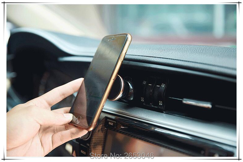 Car styling refitting accessories Auto Mobile Phone Holder stands for <font><b>BMW</b></font> <font><b>GT</b></font> E36 E39 E46 E60 E90 E91 F10 F30 F20 X5 <font><b>3</b></font> 5 7 <font><b>Series</b></font> image