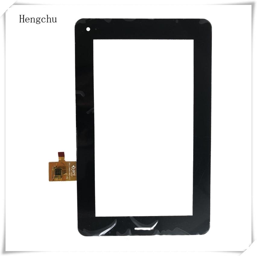 Новый 7 дюймов Сенсорный экран планшета Панель 300-L3984B-B00-V1.0 планшетный ПК