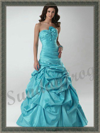 The Best Dress Ever Made