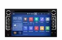 RAM 2GB Android 9.0 Fit KIA Sedona, VQ, Grand Carnival,Carnival R 2006 TO 2011 CAR DVD player Multimedia Navigation GPS RADIO