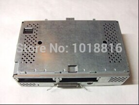 Free shipping 100% tested for HP4100 formatter board C7844-67901 C4169-67901 C4169-60004 printer parts  on sale free shipping 100% tested formatter for hp p1005 p1006 p1007 rm1 4608 on sale