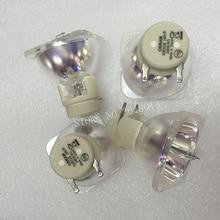 Горячее предложение,,, 10R 280W OSRAM SIRIUS HRI, светильник с движущейся головкой и платиновой лампочкой MSD Sram, 2 шт/л, OTO