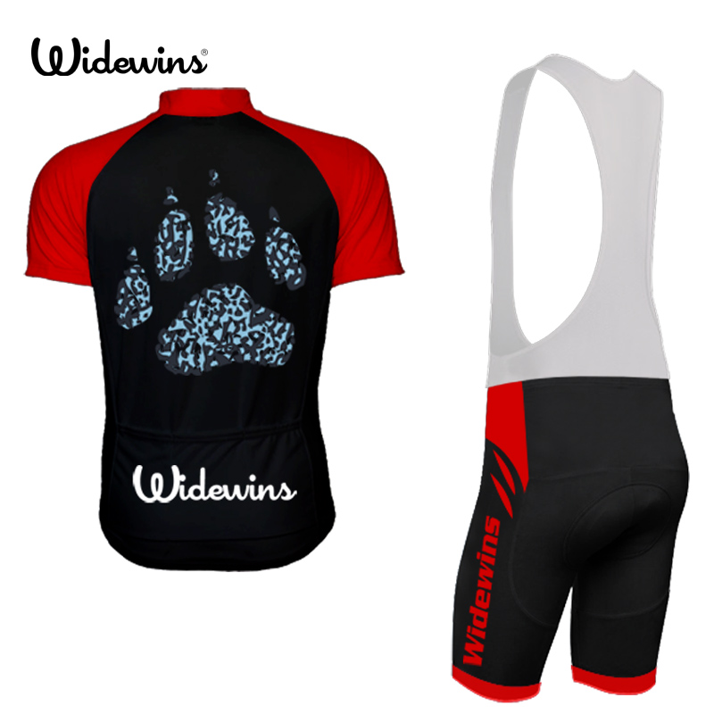 Gender   Unisex Size   2XS XS S M L XL XXL XXXL 4XL 5XL 6XL Material    Jersey 100% POLYESTER Applicable   cycling 65ff754f3