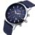 Homens Famosa Marca de moda relógio de Quartzo Ocasional Relógio À Prova D' Água Esportes relógio de Pulso Horas de Relógio Data Presente montre reloj relogio masculino