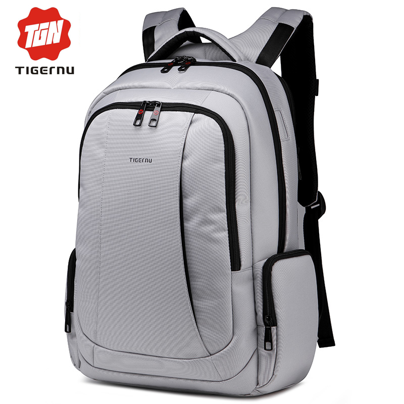 20 Laptop Backpack Promotion-Shop for Promotional 20 Laptop ...