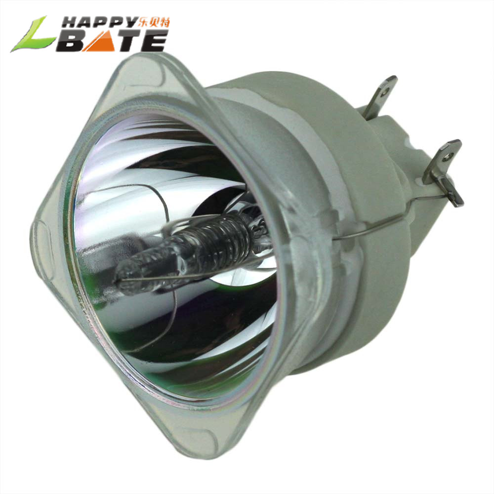 BL-FU310C REPLACEMENT PROJECTOR LAMP/BULB FOR OPTOMA HD151X/HD36/W501/X501/DH1014/DH1017/EH500/EH501/X600 Happybate 180 days warranty for optoma hd36 hd151x w501 x501 dh1014 dh1017 eh500 eh501 x600 projector lamp bl fu310a fx pm484 2401