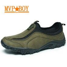 Mvp Menino Tamanho Grande Das Ilhas Salomão tenis janoski bota feminina masculino adulto masculino adulto esportivo uomo scarpe esportivo
