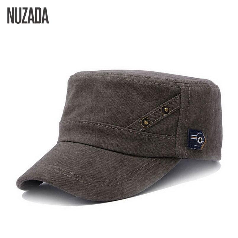 Μάρκες NUZADA 2017 Καλοκαιρινό Φθινόπωρο - Αξεσουάρ ένδυσης - Φωτογραφία 6