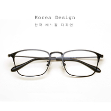 LIYUE fashion eyeglasses Brand designer eye glasses spectacles frame men women vintage optical computer eyewear frame