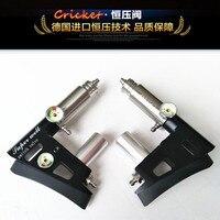 Airforce condor pcp U adapter+Constant pressure valve