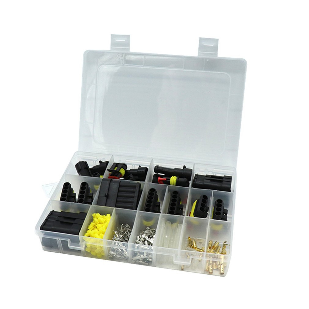 Buy motorcycle fuse box waterproof and get free shipping on AliExpress.com