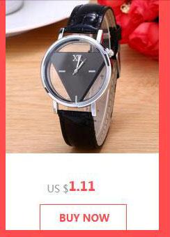 7ff68a96898 Crianças à prova d  água Relógio Do Esporte Boy Digital LED Alarm Quartz  Data Sports Relógio de Pulso relogio relogio infantil menino venda quente