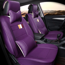 auto seat coshions pu for VW Polo PASSAT GOLF SANTANA Touran JETTA Tiguan BORA Sagitar magotan beetle Phaeton Touareg Lavida GOL car seat covers auto for vw polo passat golf santana touran jetta tiguan bora sagitar magotan beetle phaeton touareg lavida gol