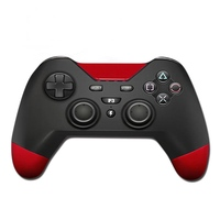 Gamepads Wireless Bluetooth Controller For Sony PS3 Playstation 3 Dualshock 3 SIXAXIS For PC Video Games