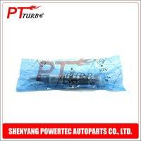 Diesel rail nozzle injector 0445120121 , 0 445 120 121 , diesel fuel injector 0445 120 121