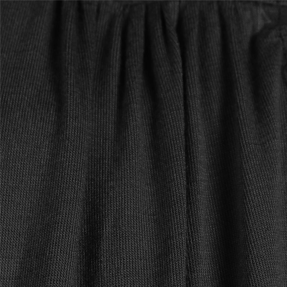 HTB1RoB0LXXXXXbhXpXXq6xXFXXXI - Summer Blouses Women Shirt Sleeveless V Neck