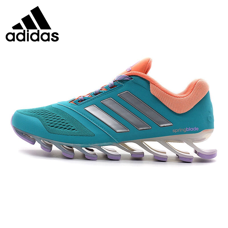Adidas New Shoes Blade Price