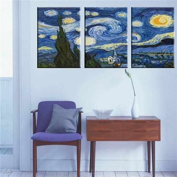 Home Decor HD print oil painting art on canvas Marilyn Monroe ml01 No stretch