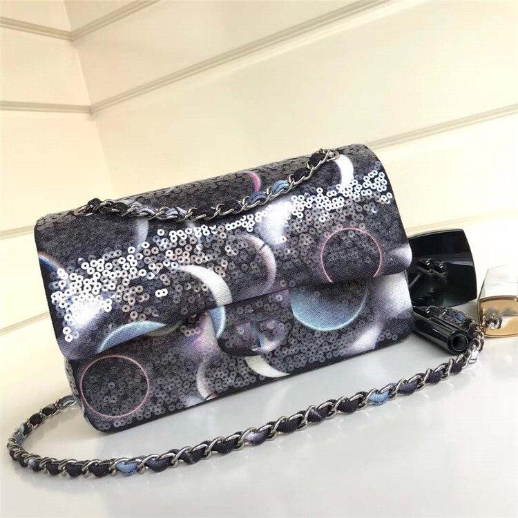 WW1122 100% Genuine Leather Luxury Handbags Women Bags Designer Crossbody Bags For Women Famous Brand Runway aodux 2018 famous brand 100