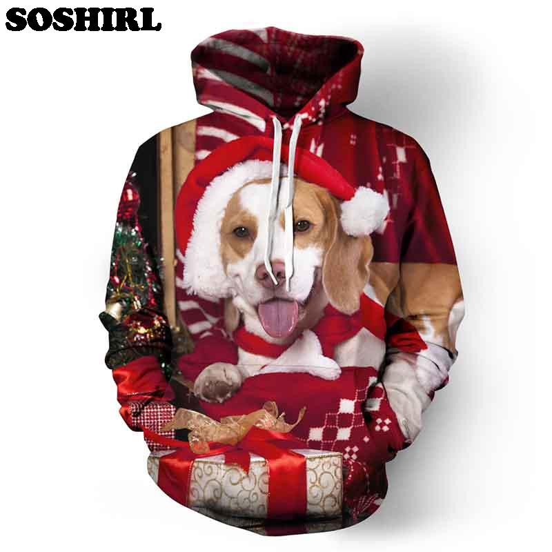 Men's Clothing Jumeast Men/women New Fashion 3d Sweatshirts With Hat Print Spit Tongue Dog Hooded Hoodies Thin Autumn Winter Hoody Tops A Wide Selection Of Colours And Designs