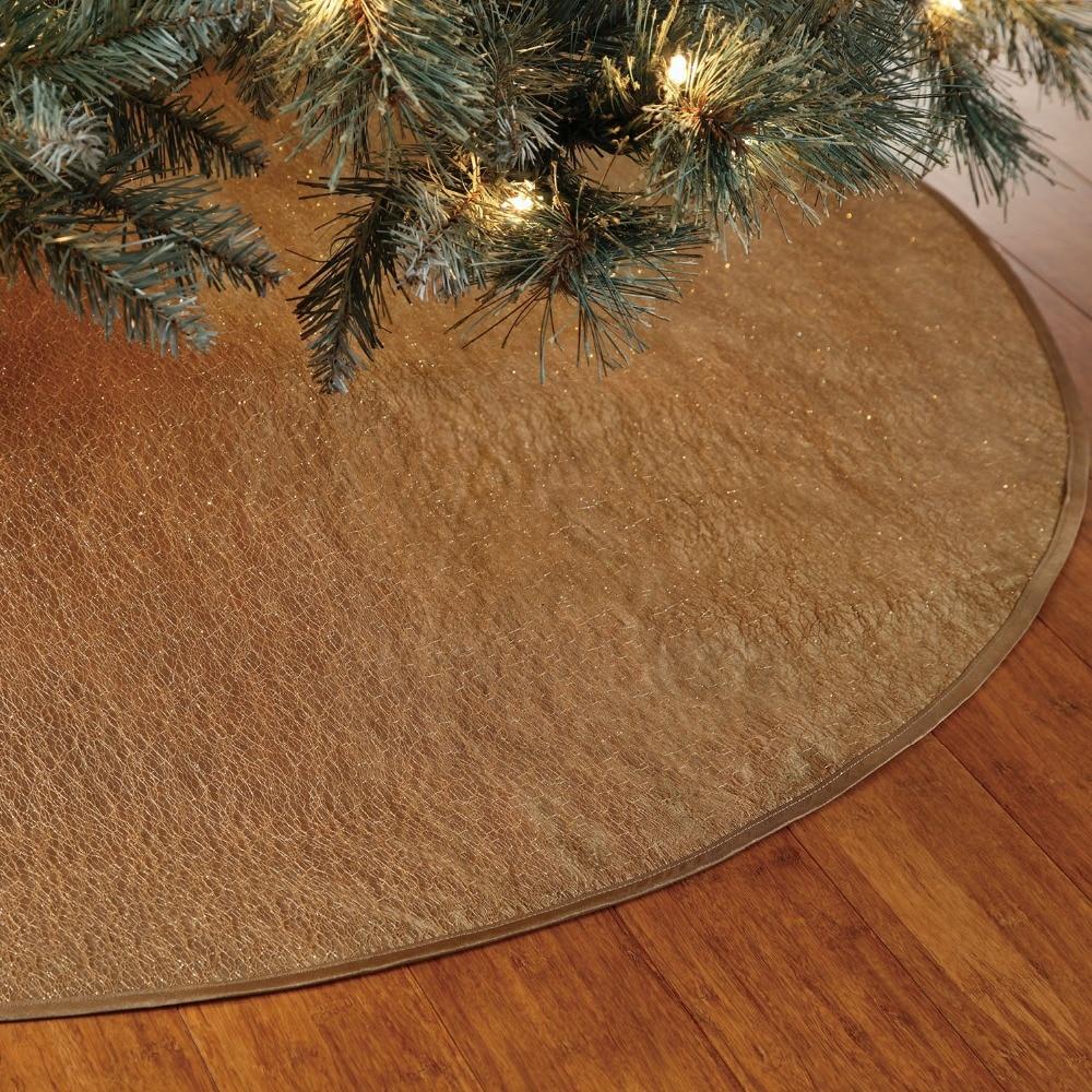 free shipping extra large 36 - Extra Large Christmas Tree Skirt