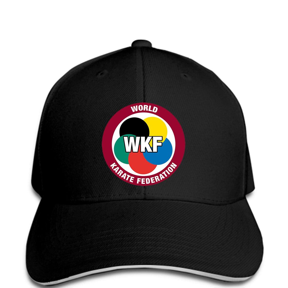 83e5ec8cd Men Baseball cap Jackpot Poker by PokerStars Design Baseball cap ...